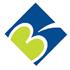 Logo B3F