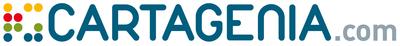 Logo cartagenia