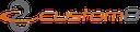 Logo Custom8