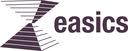 Logo_Easics