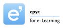Logo Epyc