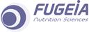Logo Fugeia