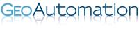 Logo GeoAutomation
