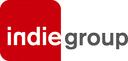 Logo Indie Group