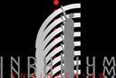 Logo Indurium