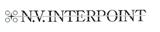 Logo Interpoint