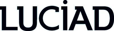Logo Luciad