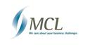Logo_MCL