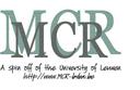 Logo_MCR