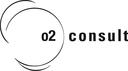 Logo_O2Consult