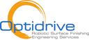 Logo_Optidrive