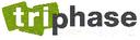 Logo Triphase